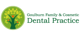 Family & Cosmetic Dental Practice